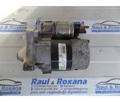 electromotor renault megane 2 cabrio 1.6 16v cod 8200266777b