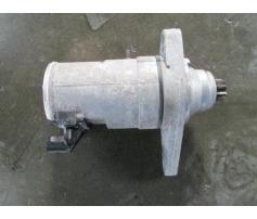 electromotor skoda fabia 1 (6y2) 1999-2007