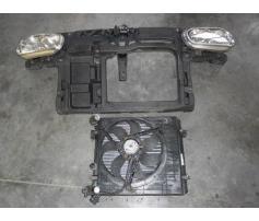 radiator racire  volkswagen golf 4 (1j) 1997-2005