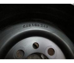 fulie motor seat ibiza (6l1) 1.9tdi