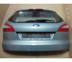hayon spate ford mondeo