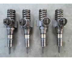 injector audi a3  2003/05-2011