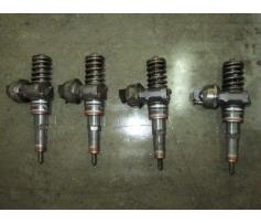 injector ford galaxy  1995/03-2006/05