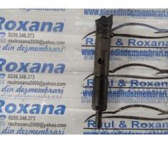 injector opel astra g 2.0dth y20dth 55351299/0432193512