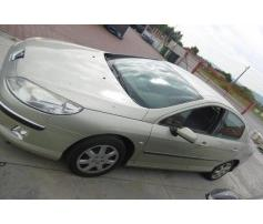 injector peugeot 407 1.6hdi 9hz