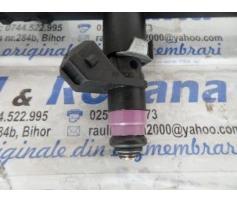injector renault megane 2 1.6b h132259