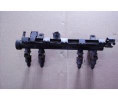 injector skoda fabia 1 combi (6y5) 2000/04-2007