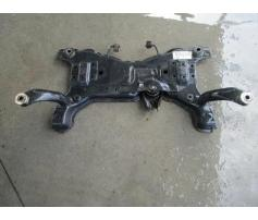 jug motor 1m2h02203w4 ford focus 1.6tdci