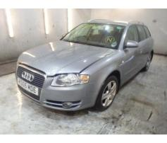 airbag pasager audi a4 avant   2004/10-2008/06