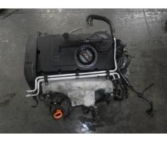 motor vw touran 2.0tdi bkd