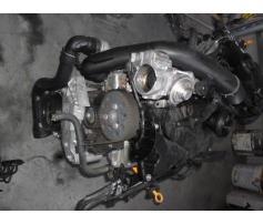 motor audi a3 (8l1) 1996/09 - 2003/05