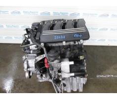 motor bmw 320 2.0d e46
