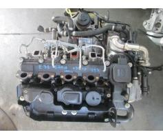 motor bmw 520 2.0d e39