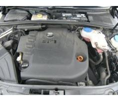 motor fara anexe 2.0tdi cag seat exeo combi