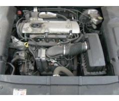 motor fara anexe peugeot 607 2.0b rfn
