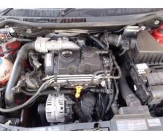 motor fara anexe seat ibiza 1.4tdi bms