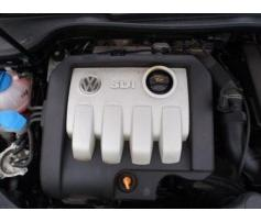 motor fara anexe vw golf 5 2.0sdi bdk