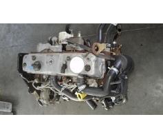 motor  ford focus 1 1.8tdci ffda
