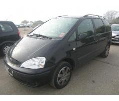 usa  spate ford galaxy  1995/03-2006/05