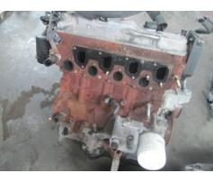 motor ford transit connect 1.8tdci hcpa