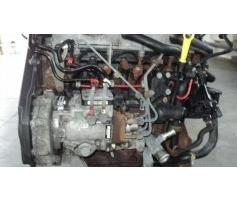 motor ford transit connect 1.8tdci