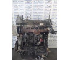 motor opel combo 1.3cdti z13dtj