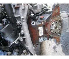 motor opel insignia 2.0cdti a20dtr