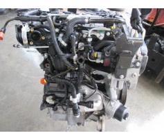 motor opel insignia 2.0cdti a20dth