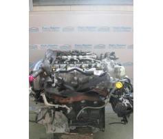 motor opel insignia 2.0cdti a20dtj
