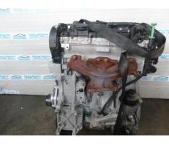 motor peugeot 207 1.4benzina 8fs