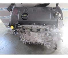 motor peugeot 308 1.4 16v 8fs