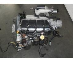 motor renault laguna 2 1.9dci f9qd674