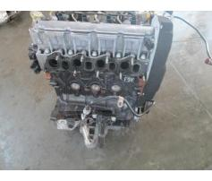 motor renault laguna 2 1.9dci f9q
