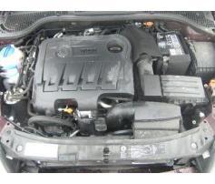 motor skoda octavia 2 (1z3) 2004/02-2013