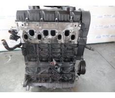motor skoda octavia 2 1.9tdi bxe