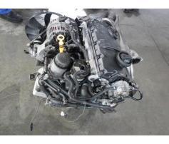 motor skoda superb (3u4) 2002/02 - 2008/03