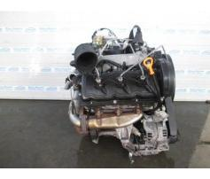 motor skoda superb 2.5tdi