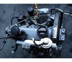 motor vw golf 4 1.9tdi alh