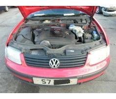 motor volkswagen passat (3b2) 1996/08-2000/11