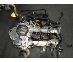 motor vw polo 9n 1.2 azq