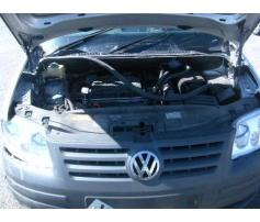 motor vw caddy 1.9tdi bls