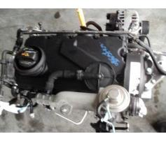 motor vw golf 4 1.9tdi axr