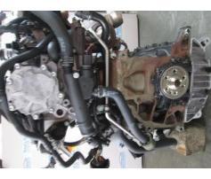 motor vw golf 5 1.9tdi bkc