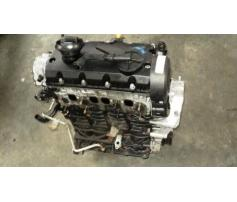 motor vw golf 5 1.9tdi bkc