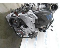 motor vw jetta 1.9tdi bkc