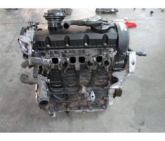 motor vw passat b7 1.9tdi bxe