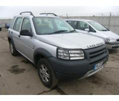 usa  spate land rover freelander  (ln) 1998-2006/10