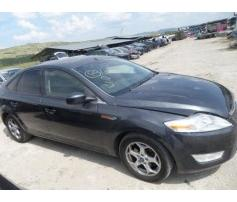 piese auto ford mondeo mk4 1.8tdci 2009