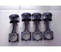 piston skoda fabia 1 combi (6y5) 2000/04-2007