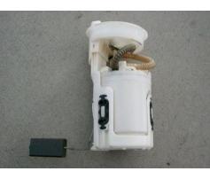 pompa combustibil volkswagen golf 4 (1j) 1997-2005